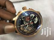Mechanical Maurice Lacroix Watch | Watches for sale in Nairobi, Nairobi Central