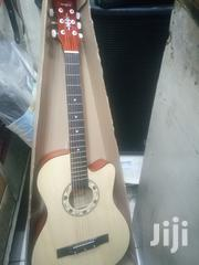 Box Guiter | Musical Instruments & Gear for sale in Nairobi, Harambee