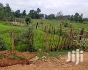 Prime an Acre Plot for Sale at Simat Eldoret | Land & Plots For Sale for sale in Uasin Gishu, Simat/Kapseret