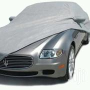 New Imported Car Body Cover, We Do Free Delivery Within Nairobi Cbd | Vehicle Parts & Accessories for sale in Nairobi, Nairobi Central