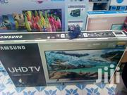 "Samsung 55"" Smart TV Uhdtv/4K 