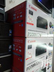 Canon Pixma G2411 | Printing Equipment for sale in Nairobi, Nairobi Central