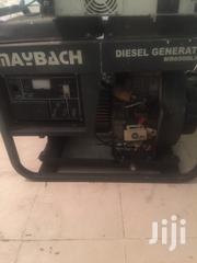 Maybach Diesel Generator | Electrical Equipments for sale in Nairobi, Embakasi