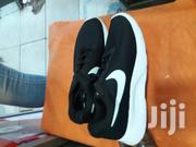 Original Nike Sport Shoes   Shoes for sale in Nairobi, Nairobi Central
