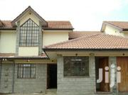 Rental Houses In Siouth B/C,Balozi, Nairobi West, Imara Daima | Houses & Apartments For Rent for sale in Nairobi, Nairobi South