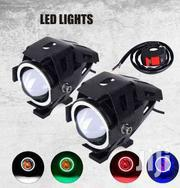 LED Lights | Motorcycles & Scooters for sale in Nairobi, Nairobi South