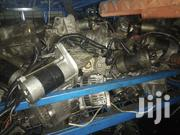 Vehicle Starters, Ac Pumps And Alternators | Vehicle Parts & Accessories for sale in Nairobi, Ngara