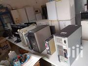 Selling Computers | Laptops & Computers for sale in Mombasa, Tononoka