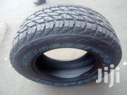 265/65/17 Bridgestone AT Tyres Is Made In Indonesia | Vehicle Parts & Accessories for sale in Nairobi, Nairobi Central