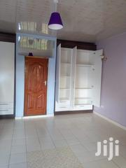 4 Bedroom for Sale at Membley | Houses & Apartments For Sale for sale in Kiambu, Juja