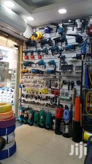Power Tools Repair | Repair Services for sale in Nairobi, Nairobi Central