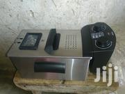Electrical Fryer   Kitchen Appliances for sale in Mombasa, Bofu