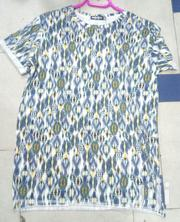 Classic Tshirt | Clothing for sale in Mombasa, Bamburi