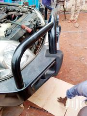Bullbar For Toyota | Vehicle Parts & Accessories for sale in Nyeri, Ruring'U