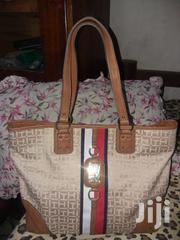 Tommy Hilfiger Tote Bag | Bags for sale in Nairobi, Embakasi
