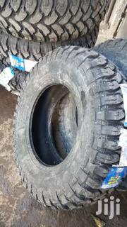 245/70R16 Comforser Tires | Vehicle Parts & Accessories for sale in Nairobi, Makongeni