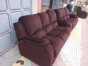 The Best Non Reclining Version In The Market | Manufacturing Services for sale in Nairobi, Nairobi Central