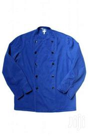 Blue Chef Jackets | Clothing for sale in Nairobi, Nairobi Central