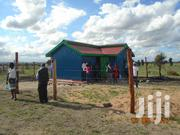 Haven Homes, Plots in Kitengela From 50k | Land & Plots For Sale for sale in Kajiado, Kitengela