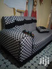 Seat Covers | Home Accessories for sale in Nairobi, Kariobangi South