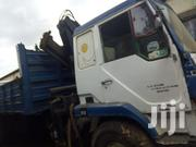 Fusso Lorry 2004 | Trucks & Trailers for sale in Nairobi, Kahawa West