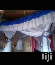 Affordable Mosquito Nets | Home Accessories for sale in Nairobi, Kariobangi South