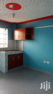 Bedsitter to Let in Ruaka | Houses & Apartments For Rent for sale in Kiambu, Ndenderu