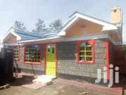 3 Bedroom House for Sale in Mzee Wanyama, Nakuru | Houses & Apartments For Sale for sale in Nakuru, Nakuru East