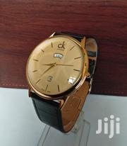 CK Slim Watches at 2000ksh | Watches for sale in Nairobi, Nairobi Central