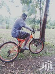 Mountain Bike | Sports Equipment for sale in Kericho, Chepseon
