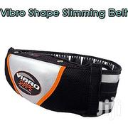 Vibro Belt | Tools & Accessories for sale in Nairobi, Nairobi Central