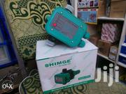 SHIMGE Pressure Control PS-01   Home Appliances for sale in Homa Bay, Mfangano Island