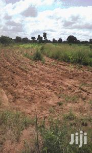 Matuu 150k 200k And 250k | Land & Plots For Sale for sale in Machakos, Matuu
