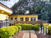 Esco Realtor Excellent One Bedroom Apartment in Lavington to Let. | Houses & Apartments For Rent for sale in Nairobi, Kilimani