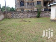 Land for Sale in Tom Mboya Kisumu | Land & Plots For Sale for sale in Kisumu, Central Kisumu