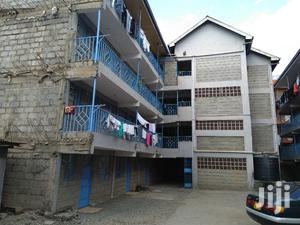 A Prime Investment In Ongata Rongai-nairobi Sitting On A 1/4 Acre