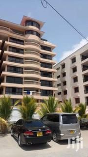 Magnificent 4br Sea View Apartment | Houses & Apartments For Rent for sale in Mombasa, Mji Wa Kale/Makadara