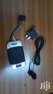 Gps Car Track Tracker | Vehicle Parts & Accessories for sale in Nairobi, Nairobi Central
