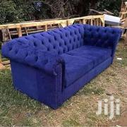 Chester Sofa 5seater Made on Order | Furniture for sale in Nairobi, Ngara