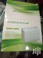 Air Conditioner Condensate Pump | Home Appliances for sale in Nairobi, Nairobi Central