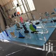 Acrylic Glass And Crystal Awards Offer | Other Services for sale in Nairobi, Nairobi Central