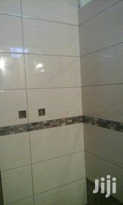 Wall Tile Fixing | Building Materials for sale in Nairobi, Lindi