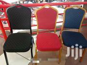 Conference Chairs | Furniture for sale in Nairobi, Kayole Central