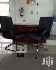 Executive Office Chair | Furniture for sale in Nairobi, Kayole Central