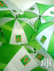 Get Customized, Branded, And Printed, Promotional Umbrellas | Manufacturing Services for sale in Nairobi, Nairobi Central