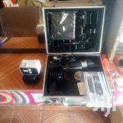 Full Kit Of Conair Shaving Machine With All Kinyozi Equipment | Salon Equipment for sale in Kisumu, Market Milimani