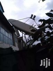 FTA And Bein Satellite Dish Installation | Repair Services for sale in Kiambu, Hospital (Thika)