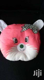Infant/ Baby Pillow | Toys for sale in Nairobi, Nairobi Central