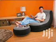 Inflatable Seat | Furniture for sale in Nairobi, Nairobi West