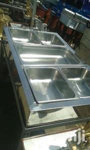 Food Warmer Display | Restaurant & Catering Equipment for sale in Nairobi, Pumwani